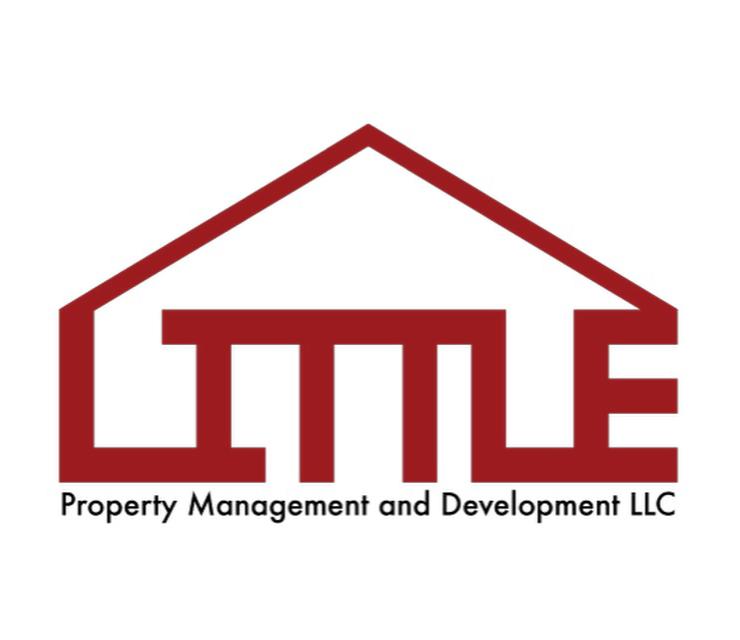 Little Property